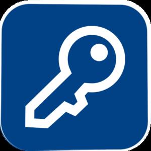 برنامج قفل الملفات برقم سري ، تشفير المجلدات ، حماية الملفات ، Folder Lock