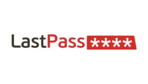 تحميل برنامج ادارة كلمات المرور ، تأمين الحسابات ، Last Pass Password Manager
