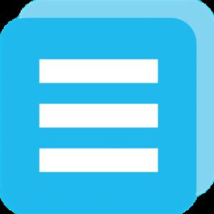برنامج للتعامل مع ملفات البى دى إف ، تحرير المستندات ، تحويل الكتب ، PdfElement
