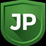 برنامج تعديل الصور ، اضافة التأثيرات ، دمج الصور ، لمسات احترافية ، SILKYPIX JPEG Photography