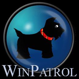 تحميل برنامج حماية النظام WinPatrol 2021 مجانا