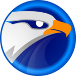 تحميل الملفات بسرعة عالية ، برامج تحميل الملفات ، ايجل جيت ، Download EagleGet