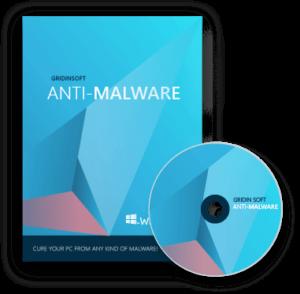 مكافح المالوير ، حماية الكمبيوتر ، انتي فيروس ، Anti Malware