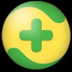 برنامج الحماية من الفيروسات ، حذق ملفات التجسس ، انتي فيروس ، Total Security 360