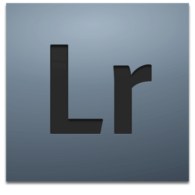 ادوبي لايت روم ، برنامج تعديل الصور ، اضافة التأثيرات ، معالجة الالوان ، Download Adobe Lightroom