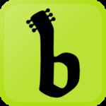 متصفح انترنت ، تحميل برنامج تصفح المواقع ، متصفح ويب سريع ، download BriskBard Browser