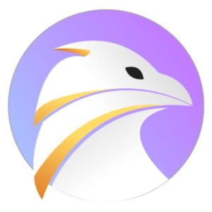 برنامج تصفح المواقع الالكترونية ، متصفح ويب سريع ، تنزيل اسرع متصفح ، Download Falkon