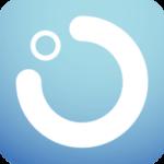 استرجاع الملفات من ايفون ، برنامج استعادة المحذوفات ، إسترداد الصور ، FonePaw iPhone Data Recovery