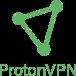 برنامج فتح المواقع المحجوبة ، تغيير الايبي ، تجاوز الحظر ، اتصال VPN مجاني، Protonvpn