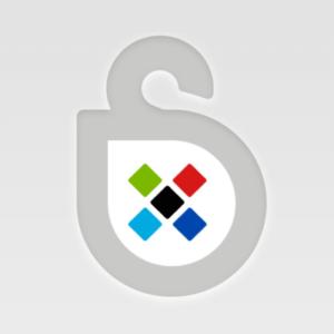 برنامج ادارة الحسابات ، حفظ كلمات المرور ، برنامج تأمين الباسوورد ، sticky password