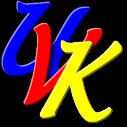 برنامج مكافح الفيروسات ، تنظيف الكمبيوتر ، الغاء تثبيت البرامج ، Download Uvk Ultra Virus Killer