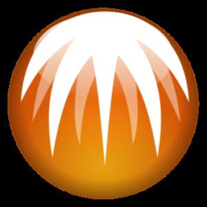 برنامج تحميل ملفات التورنت ، تنزيل بيت كوميت ، ادارة التنزيلات ، Bitcomet
