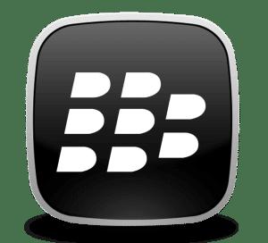 ادارة البلاك بيري ، نقل الملفات من الهاتف ، برنامج ربط البلاك بيري بالكمبيوتر ، download BlackBerry Desktop Manager