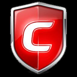 حماية الكمبيوتر من الفيروسات ، برنامج انتي فيروس ، فحص الجهاز ، عزل البرامج الضارة ، كومودو انتي فيروس ، Comodo Antivirus