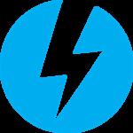 تحميل برنامج ديمون تولز 2021 DAEMON Tools Lite للكمبيوتر