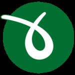 انشاء ملفات بي دي اف ، تحويل المستندات ، تحويل الملفات الى PDF ، برنامج النصوص ، download DoPdf