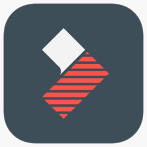 مونتاج الفيديو ، برنامج تعديل الفيديو وإضافة التأثيرات عليه ، برامج المونتاج ، Download Filmora Video Editor