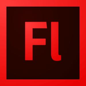 تحميل فلاش بلاير للكمبيوتر ، تنزيل مشغل الفلاش ، برامج الكمبيوتر ، برنامج تشغيل الميديا ، flash Player ، حل مشاكل الفيديو