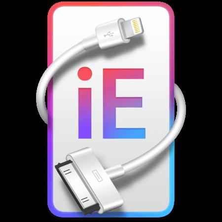 ربط اجهزة ايفون بالكمبيوتر ، نقل الموسيقى الى الايباد ، بديل ايتونز ، Download iExplorer