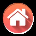 برنامج تصميم الايقونات ، عمل شعار موقع ، برامج التصميم ، تصميم ايقونة ، Iconion Icon Maker