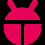 محاكي اندرويد ، برنامج تشغيل تطبيقات اندرويد على الكمبيوتر ، كو بلاير ، محاكات نظام اندرويد ، koplayer