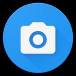 برنامج عرض الصور والتعديل عليها ، عرض شرائح الصور ، تغيير خلفية الويندوز ، إستعراض الصور ،cpicture