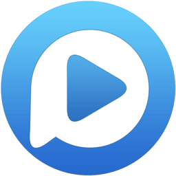 برنامج تشغيل الفيديو والصوتيات ، برامج الميديا ، كوديك ، مشغل الوسائط ، Download Total Video Playerبرنامج تشغيل الفيديو والصوتيات ، برامج الميديا ، كوديك ، مشغل الوسائط ، Download Total Video Player