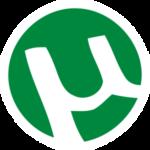 برنامج تحميل التورنت ، تنزيل يوتورنت للكمبيوتر ، مدير التورنت ، Download Utorrent