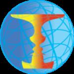 مستعرض الويب ، تصفح امن ، مدير التنزيلات ، تحميل متصفح ويب سريع ، download Dooble Web Browser