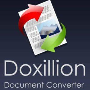 تحويل النصوص ، برنامج لتحويل المستندات للكمبيوتر ، التعامل صيغ النصوص ، تحويل المستندات الى pdf مجانا