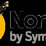 حماية الكمبيوتر ، كشف الفيروسات والملفات الضارة ، تأمين التصفح ، مضاد الفيروسات ، نورتون سيكيورتي ، Norton Security