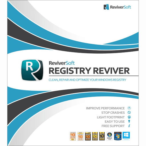 برنامج اصلاح الريجستري مجانا ، برامج الصيانة ، التخلص من السجلات الزائدة