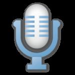 برنامج تسجيل الصوت من المايك ، تسجيل مكالمات سكايب ، تسجيل الصوت من الميكروفون بجودة عالية ، Axara Voice Recorder