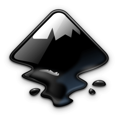 برنامج تصميم الرسومات للكمبيوتر ، تعديل الشعارات ، تحميل inkscape الاصلي ، معالجة الصور ، download Inkscape