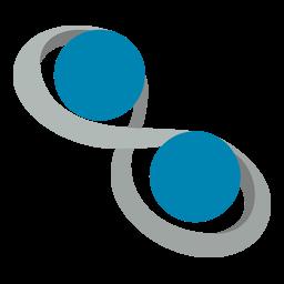 برنامج الدردشة الفورية للكمبيوتر ، تحميل تريليان مجانا ، التواصل مع مستخدمي تويتر ، download Trillian for pc ، عمل دردشة بالفيديو