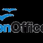 تحميل برنامج اوبن اوفيس ، معالجة النصوص ، إنشاء الجداول ، بديل مايكروسوفت اوفيس ، download openoffice