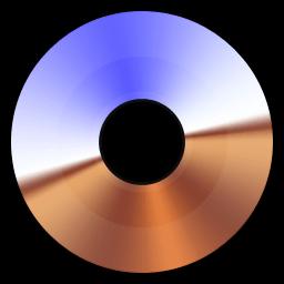 برنامج الترا ايزو للتعامل مع الاسطوانات ، ultra iso ، حرق ونسخ الاسطوانات ، download Ultra Iso