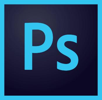 فوتوشوب لتعديل الصور ، تصميم الشعارات ، برنامج صناعة الرسومات، adobe photoshop