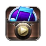 برنامج لتشغيل الوسائط ، برامج الميديا ، افضل مشغل فيديو ، برامج الصوتيات ، انشاء قوائم التشغيل ، download 5KPlayer