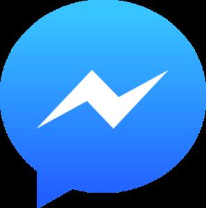 تطبيق لعمل مكالمات بالفيديو ، فيس بوك ماسنجر مجانا للكمبيوتر ، download Facebook Messenger ، تطبيقات الاندرويد