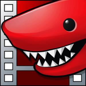 برنامج تعديل الفيديو وإضافة التأثيرات عليه ، محرر المقاطع ، قص الفيديوهات ، افضل محرر ، download ، Video Editor