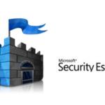 برنامج مكافحة الفيروسات وملفات التجسس ، تأمين نظام الويندوز ، مكافح الملفات الضارة ، Download Microsodt Security Essentials