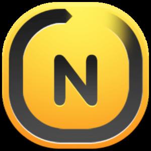 صيانة الكمبيوتر وإصلاح الاخطاء ، تنظيف نظام الرجستري ، تحسين الاداء ، download Norton Utilities