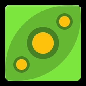 برنامج فك الضغط عن الملفات ، بي زيب للتعامل مع ملفات الارشيف ، download Peazip
