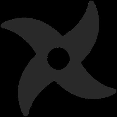 برنامج تحميل الملفات من النت ، تسريع التنزيلات ، جدولة التحميلات ، نينجا داونلود مانجر ، download Ninja Download Manager