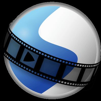 عمل مونتاج احترافي للفيديو ، إضافة النصوص ، اوبن شوت فيديو اديتور ، معالجة الالوان ، إضافة التأثيرات ، Openshot Video Editor