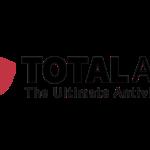 تحميل افضل برنامج حماية الكمبيوتر ، مكافحة الفيروسات ، التصدي للهجمات الالكترونية ، تأمين الحاسوب ، download Total Av