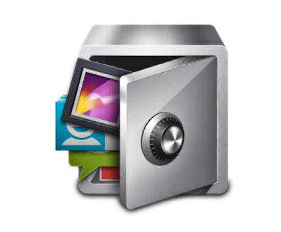 برنامج قفل التطبيقات للاندرويد ، عمل كود سري للبرامج ، اب لوك مجانا ، download Applock