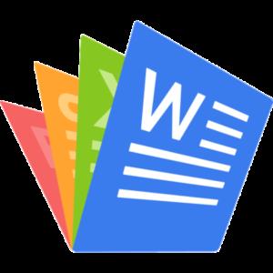تشغيل ملفات الوورد والاكسل ، معالجة النصوص ، عمل عروض تقديمية ، بولاريس اوفيس ، Download Polaris Office