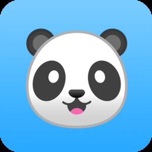 تحميل التطبيقات المدفوعة ، العاب مهكرة ، باندا هيلبر للايفون ، تنزيل متجر مجاني ، سوق البرامج ، Panda Helper